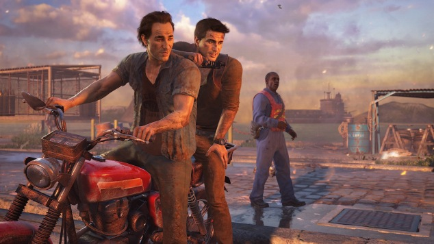 2886491-uncharted-4_drake-sam-survived