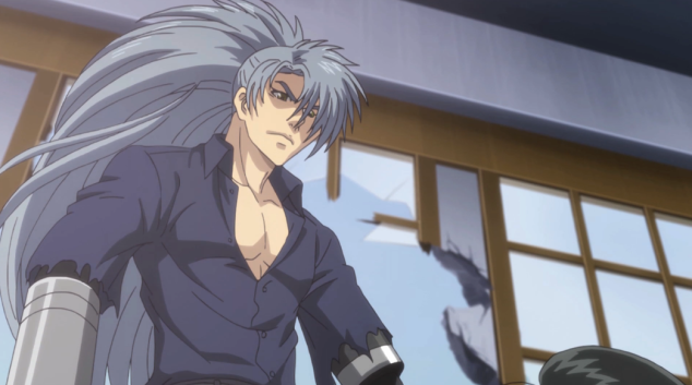 young black jack.PNG