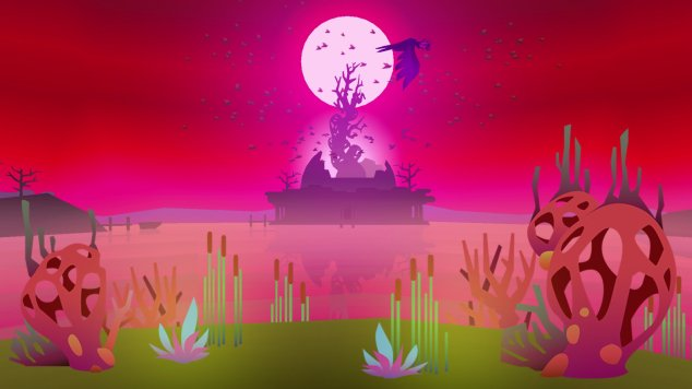 severed-screen-01-psvita-us-21apr16