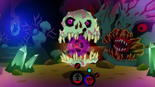 severed-screen-02-psvita-us-21apr16